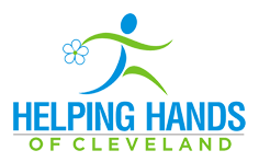 Helping Hands of Cleveland